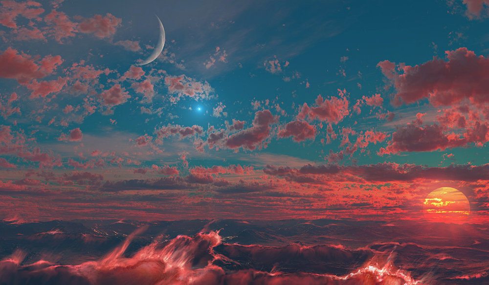 scorpio-new-moon-2016.jpg