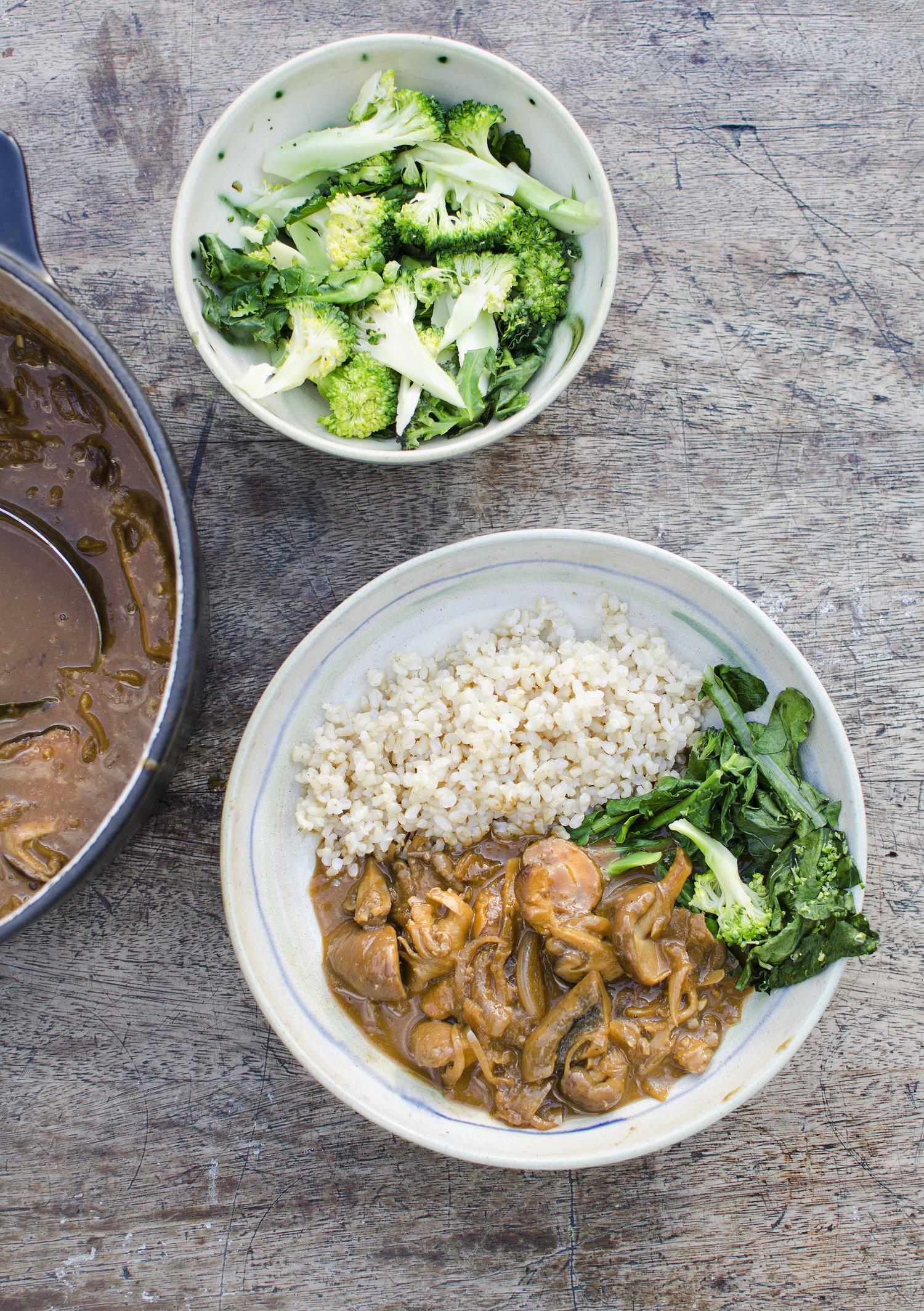 LATEST POSTS — Putumayo Kitchen - Plantbased Recipes & Travel