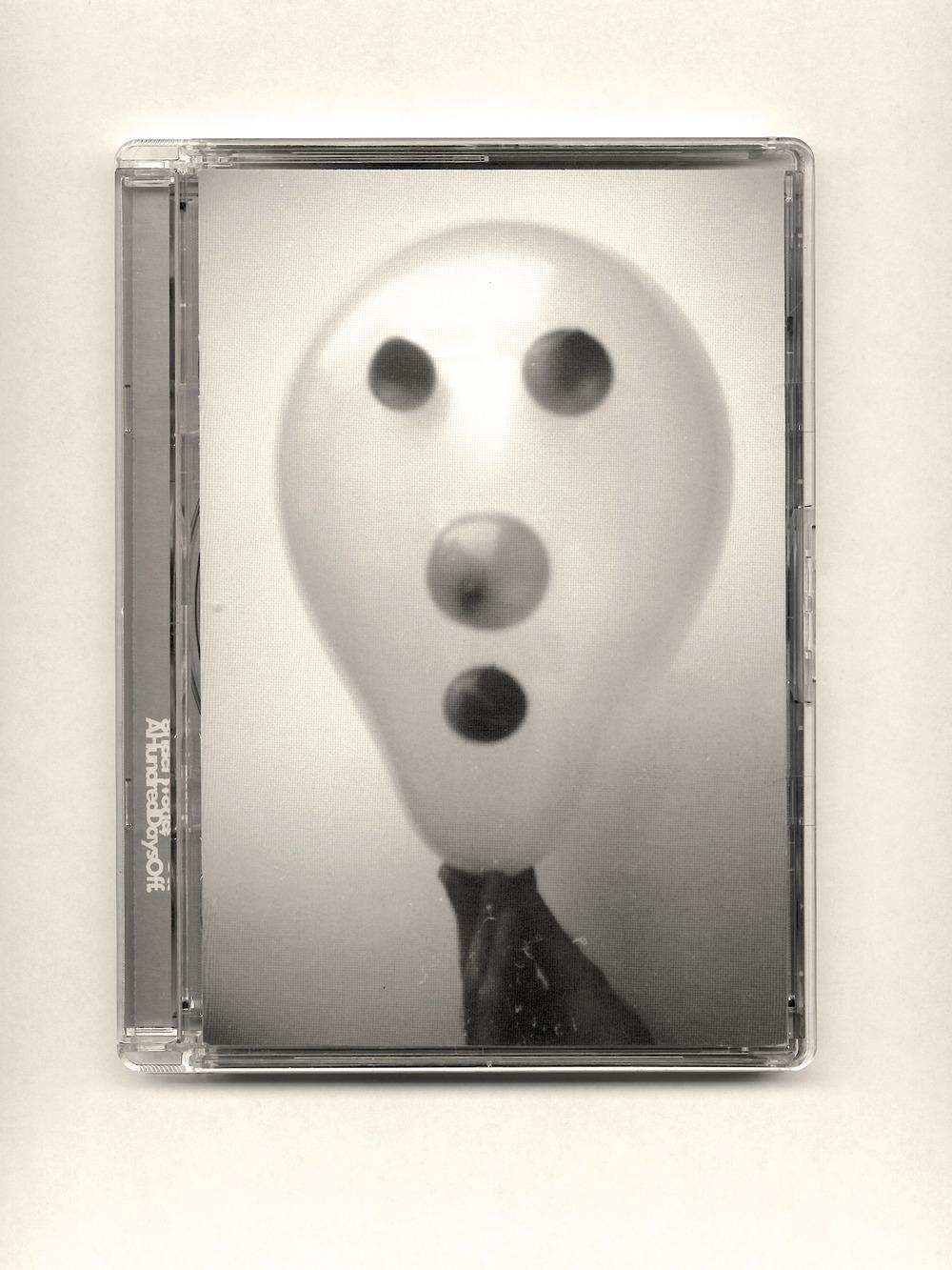 Album 2.jpg