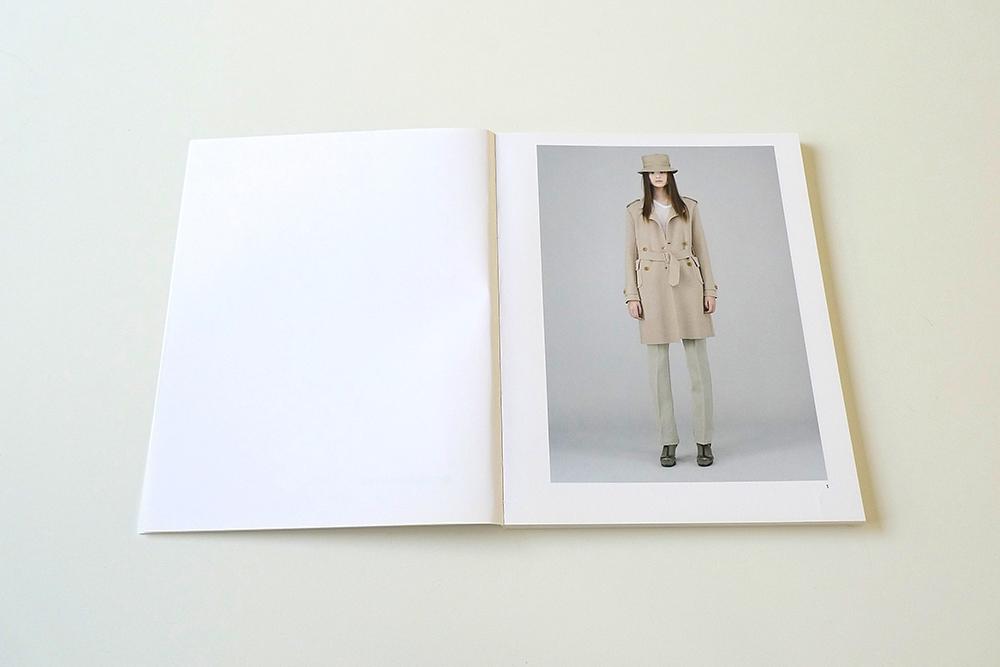 DIRKVANDOOREN_ASPESICAMPAIGNS_LOOKBOOKS_FINGER_PUPPETS_IMAGE1