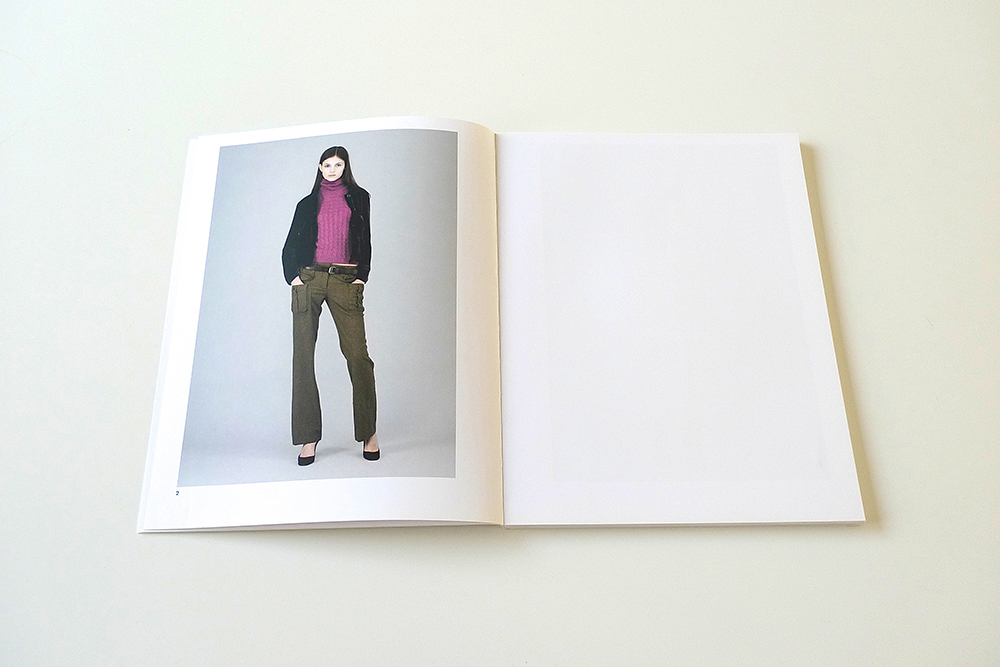 DIRKVANDOOREN_ASPESICAMPAIGNS_LOOKBOOKS_FINGER_PUPPETS_IMAGE2