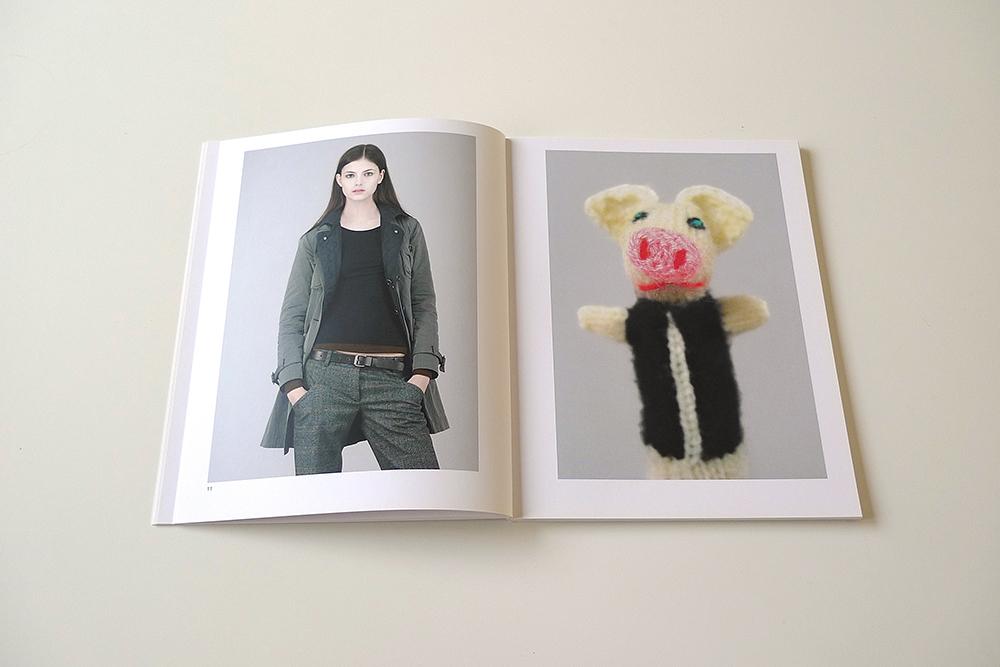 DIRKVANDOOREN_ASPESICAMPAIGNS_LOOKBOOKS_FINGER_PUPPETS_IMAGE6