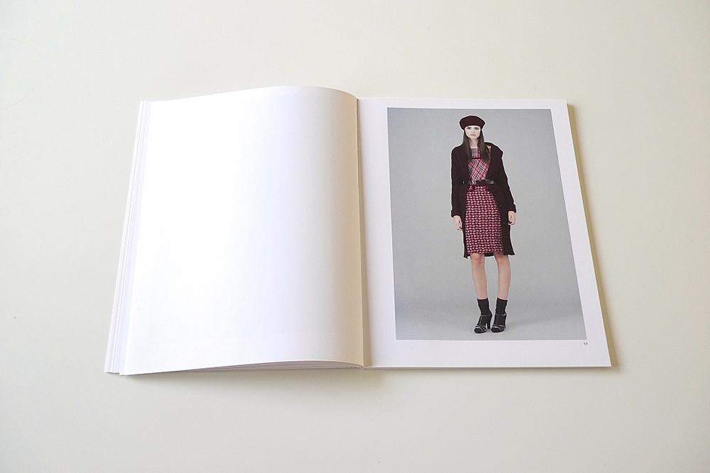 DIRKVANDOOREN_ASPESICAMPAIGNS_LOOKBOOKS_FINGER_PUPPETS_IMAGE8
