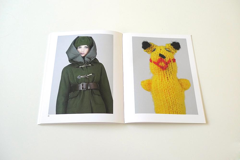 DIRKVANDOOREN_ASPESICAMPAIGNS_LOOKBOOKS_FINGER_PUPPETS_IMAGE12