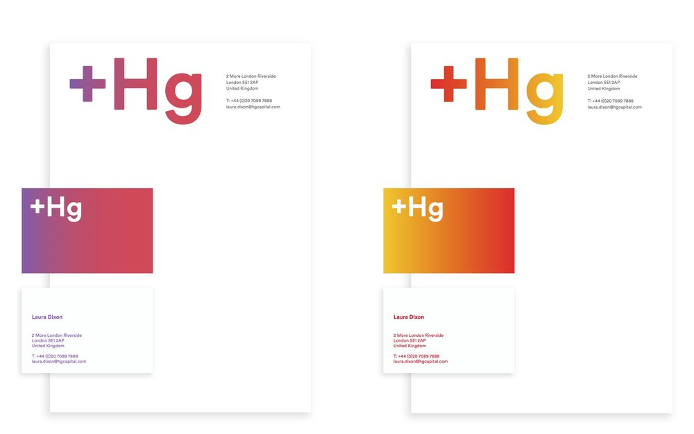 DIRK VAN DOOREN_17_Hg3 Business Cards + Letterheads 1.jpg
