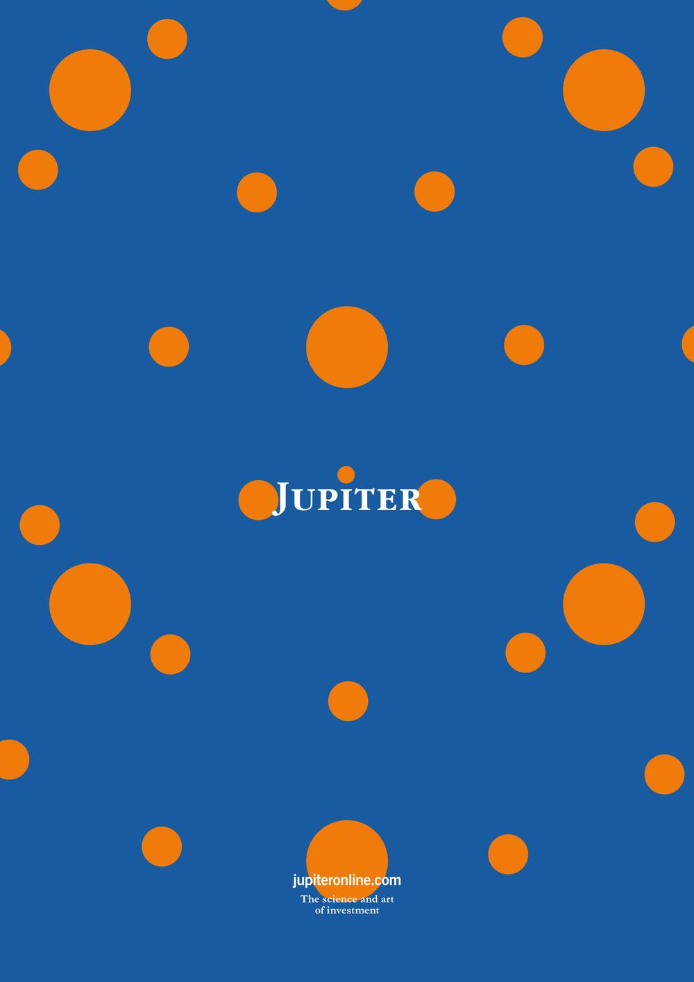 DIRK VAN DOOREN_Jupiter Asset Management- - Rebrand Overview v2-01.png x.png