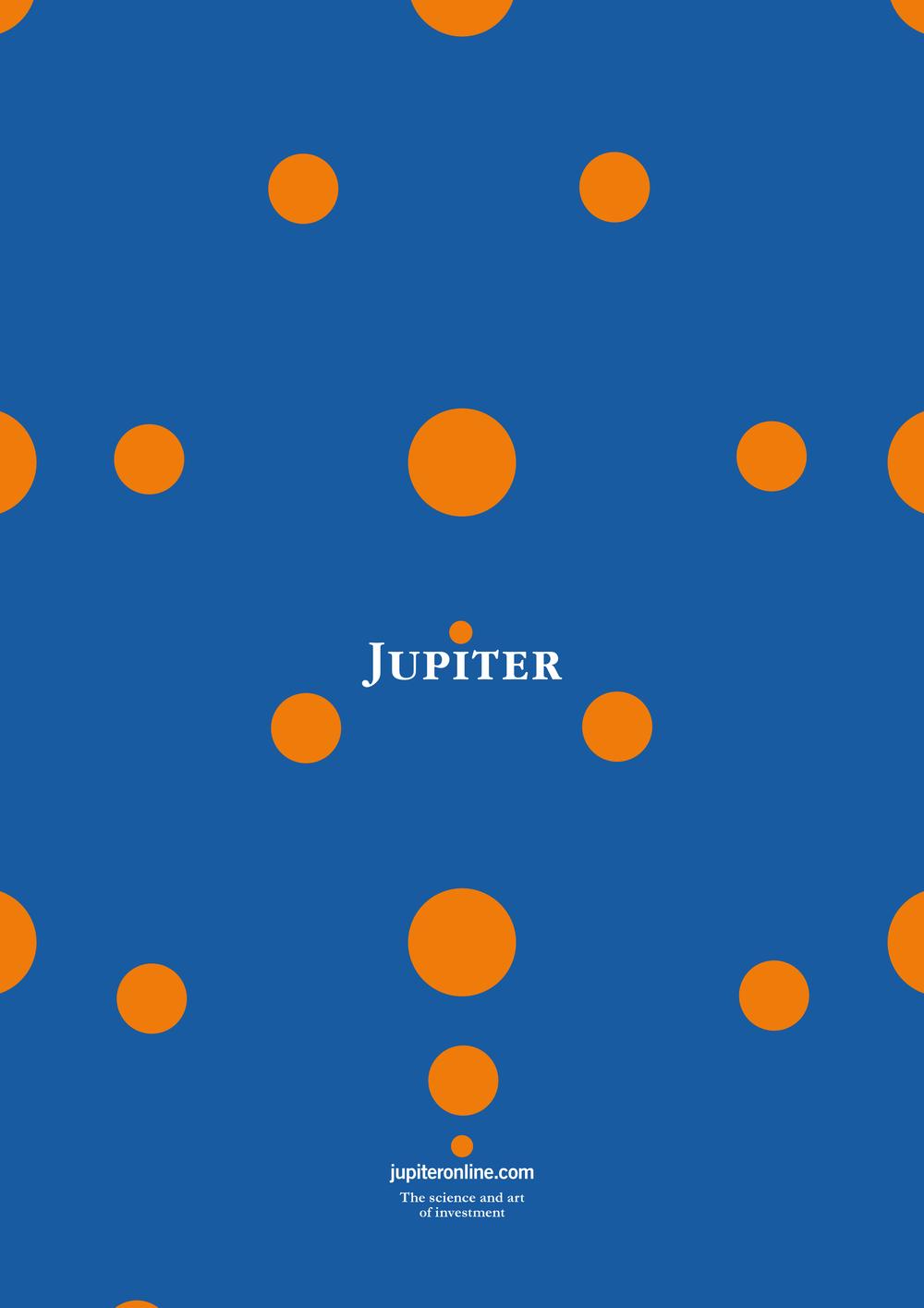 DIRK VAN DOOREN_Jupiter Asset Management- Rebrand Overview v2-03.pngx.png