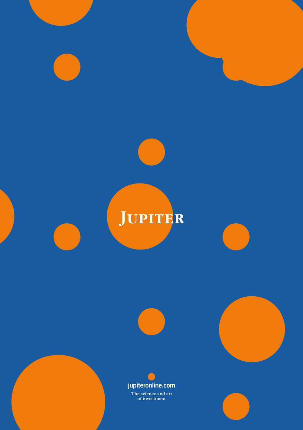 DIRK VAN DOOREN_Jupiter Asset Management- Rebrand Overview v2-05.pngx.png