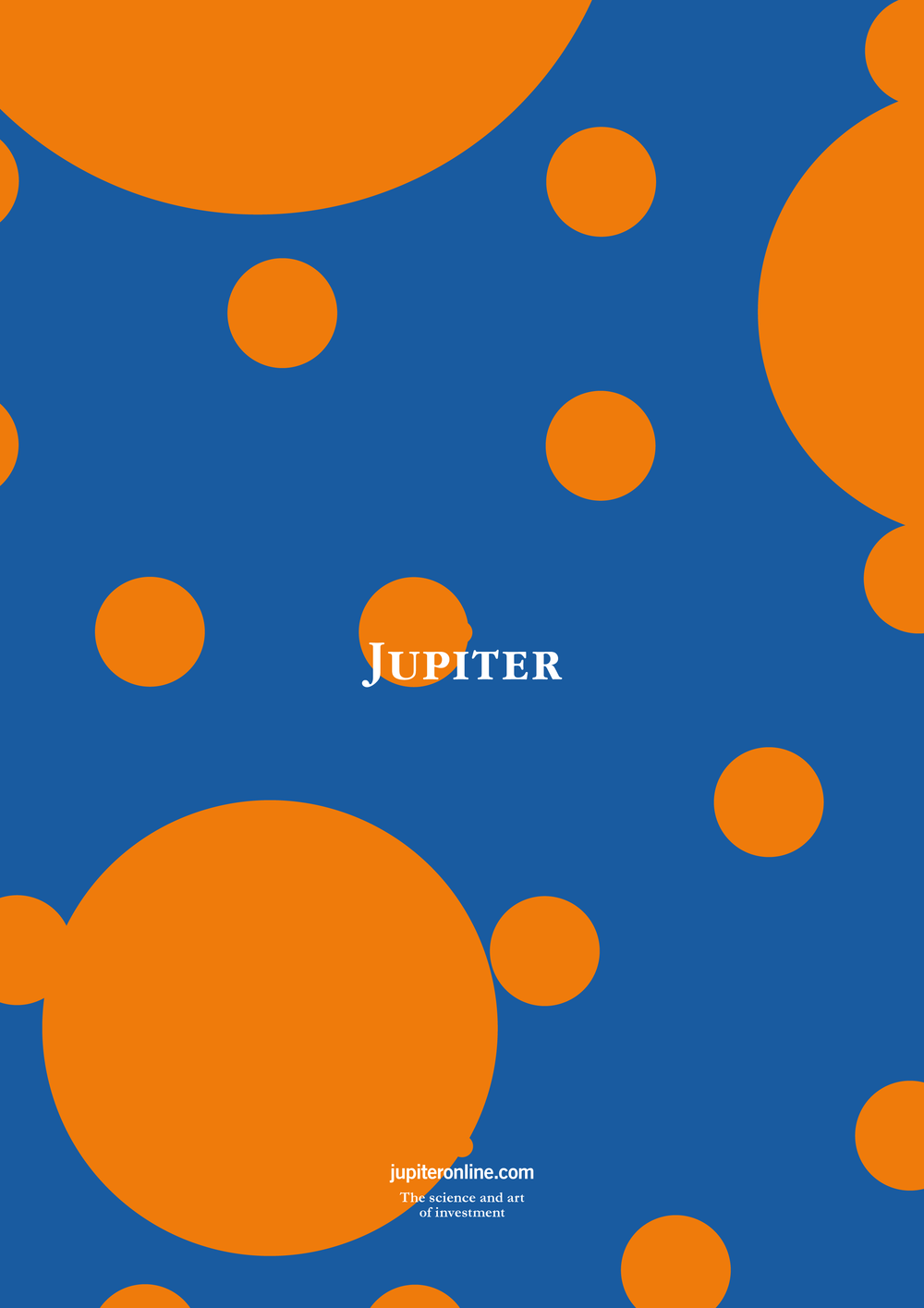 DIRK VAN DOOREN_Jupiter Asset Management- - Rebrand Overview v2-06.pngx.png