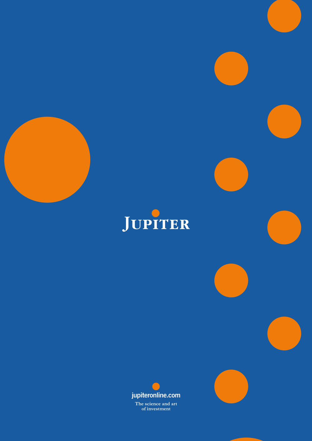 DIRK VAN DOOREN_Jupiter Asset Management- Rebrand Overview v2-08.pngx.png