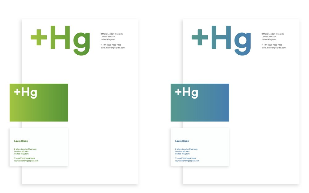 DIRK VAN DOOREN_18_Hg3 Business Cards + Letterheads 2.jpg