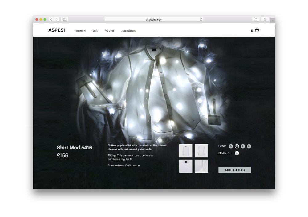 DIRK VAN DOOREN_05_Aspesi Key Product Webpage 1.jpg