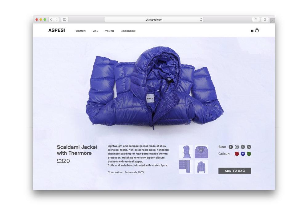 DIRK VAN DOOREN_06_Aspesi Key Product Webpage 2.jpg