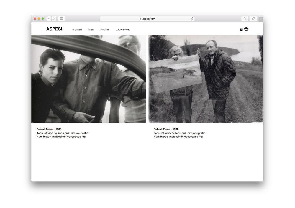 DIRK VAN DOOREN_23_Aspesi Brand Content 1.jpg