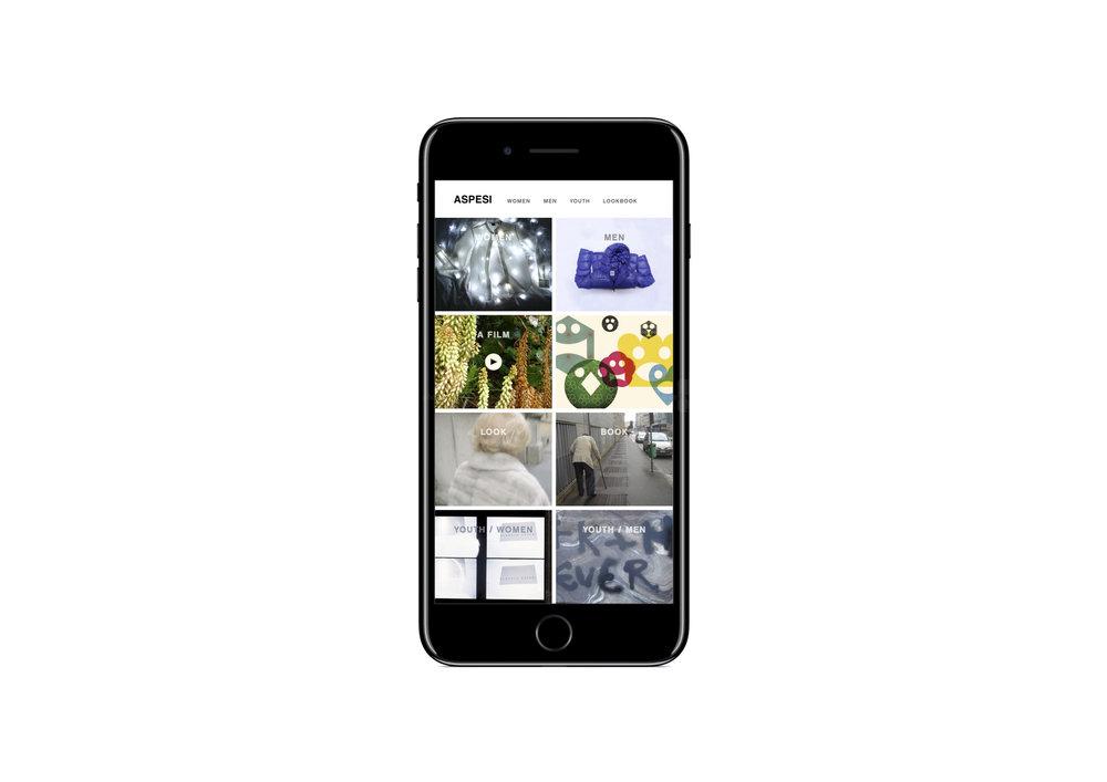 DIRK VAN DOOREN_34_Aspesi Mobile Mockups 3.jpg