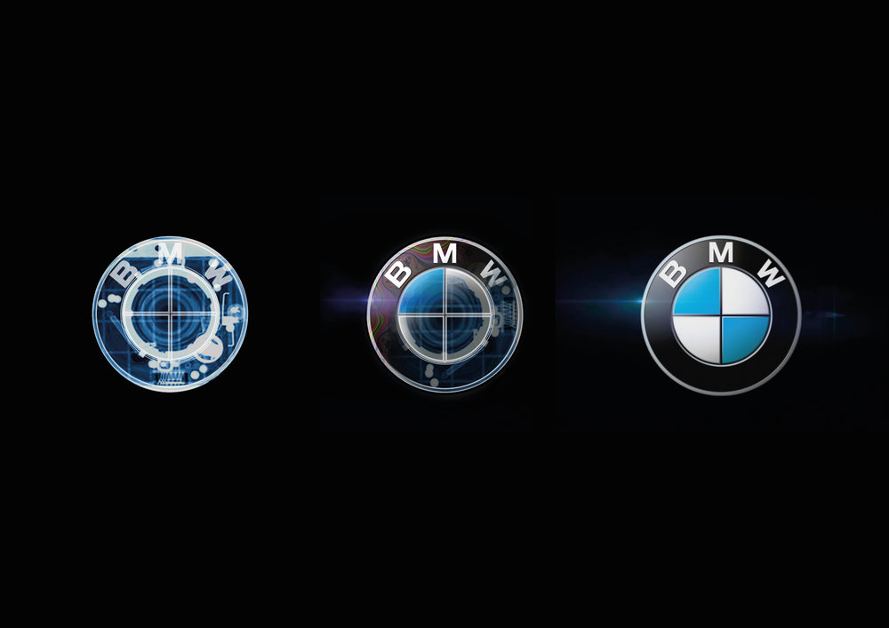 dirk-van-dooren-bmw-logo-animation-stages.jpg
