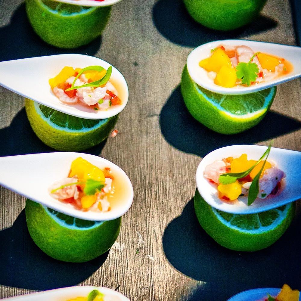 summerfiesta-ceviche