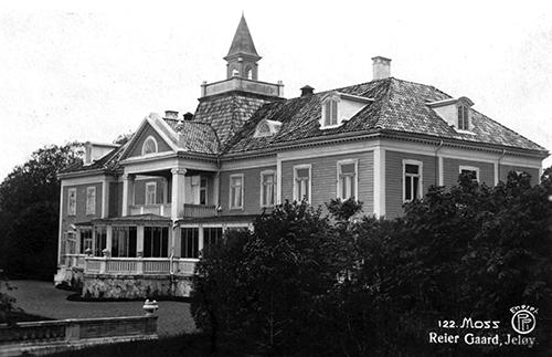 Hovedbygning_gammel_12.jpg