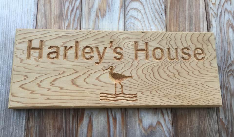 harley's placard.jpg