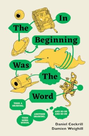 in_the_beginning_cover_09.jpg