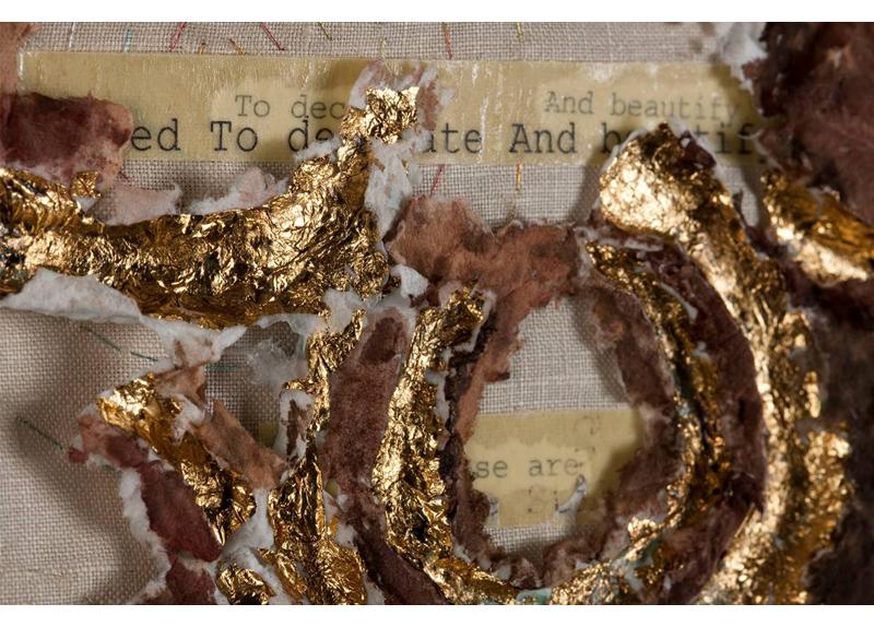 11_26-treasures02.jpg