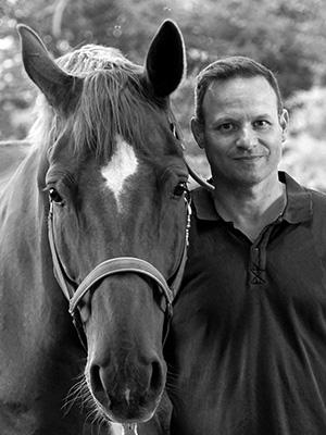 Tierarztpraxis-Roentgenstrasse-Dirk-Hoffmann