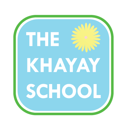 The Khayay School