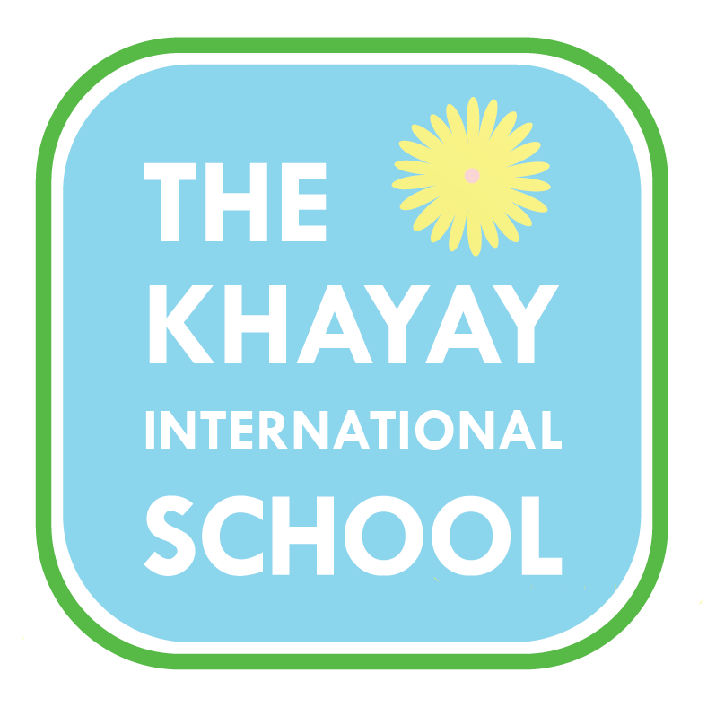 The Khayay International School