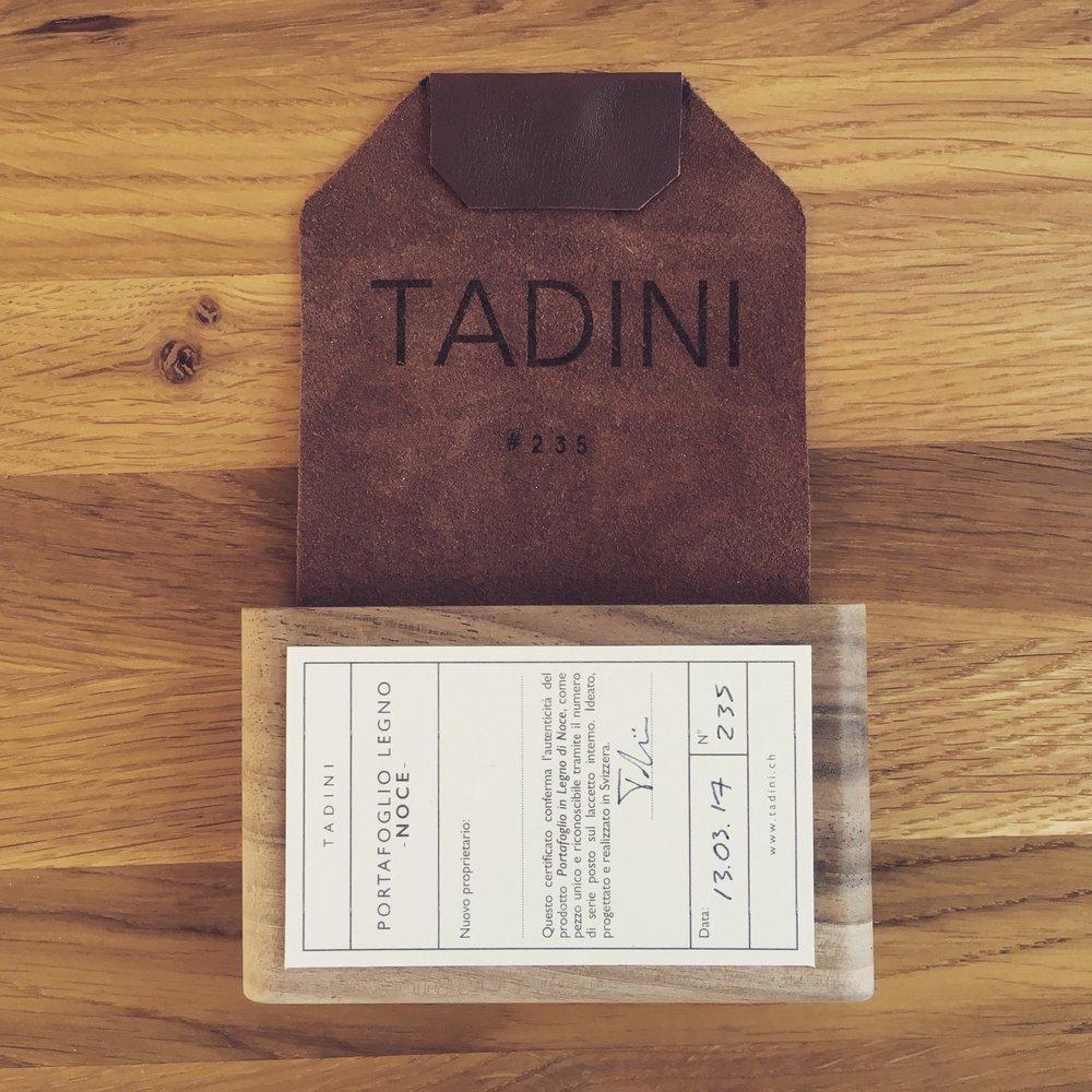 tadini_netcommsuisse_portafoglio