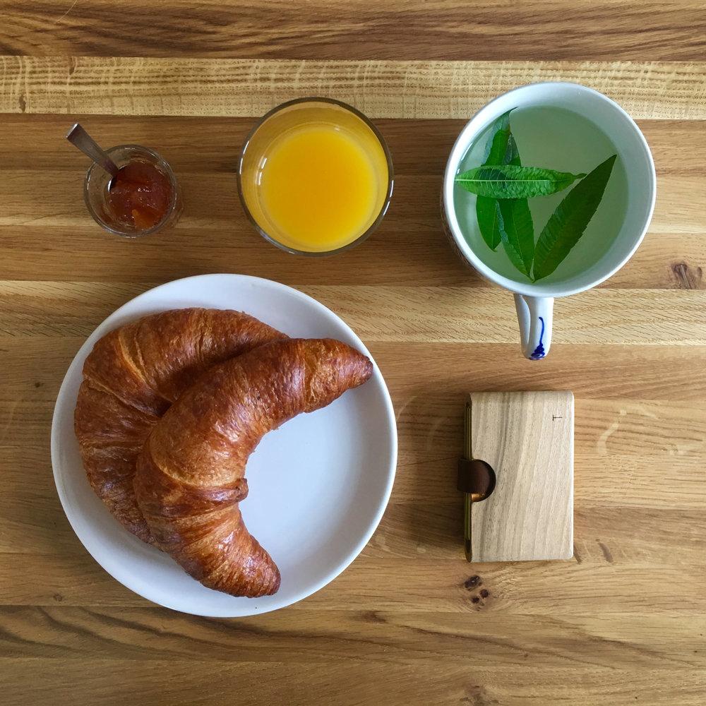 colazione_tadini