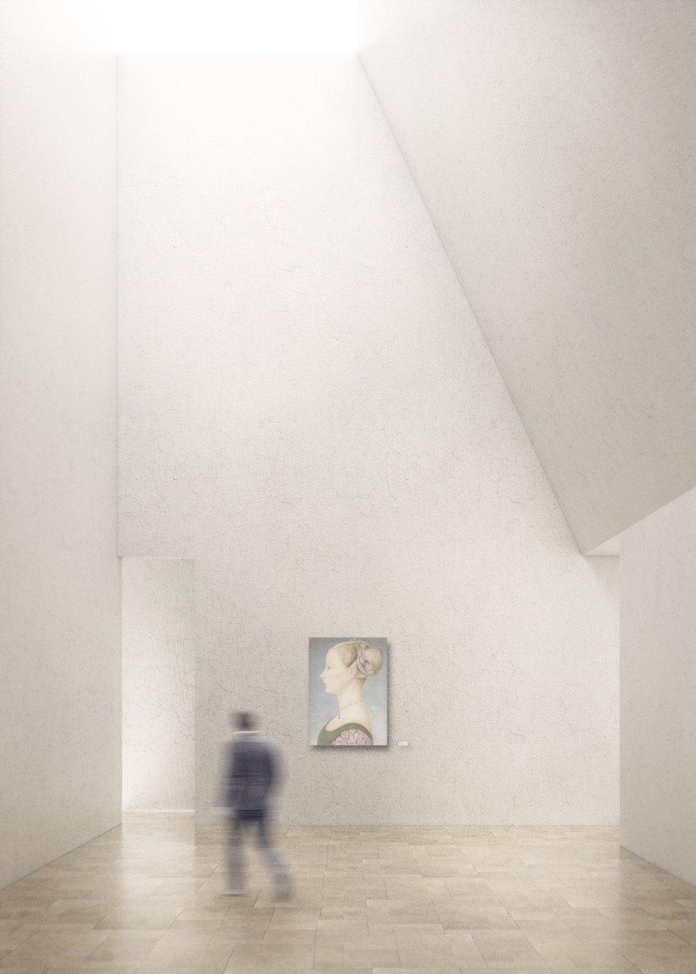 Museo_tadini.jpg