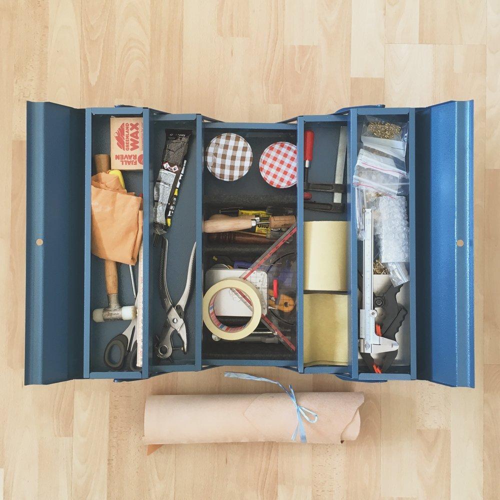 tadini_tools