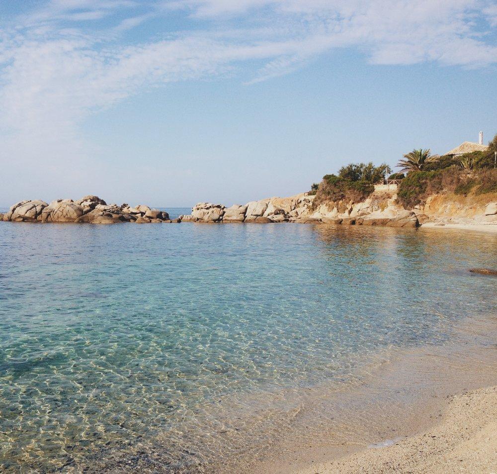 tadini_spiaggia_sardegna
