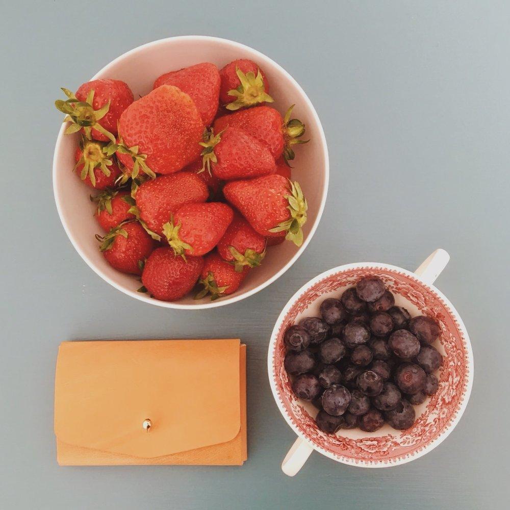 tadini_colazione