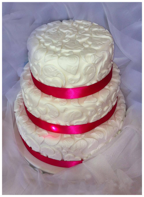 Pink_white_wedding_website.jpg