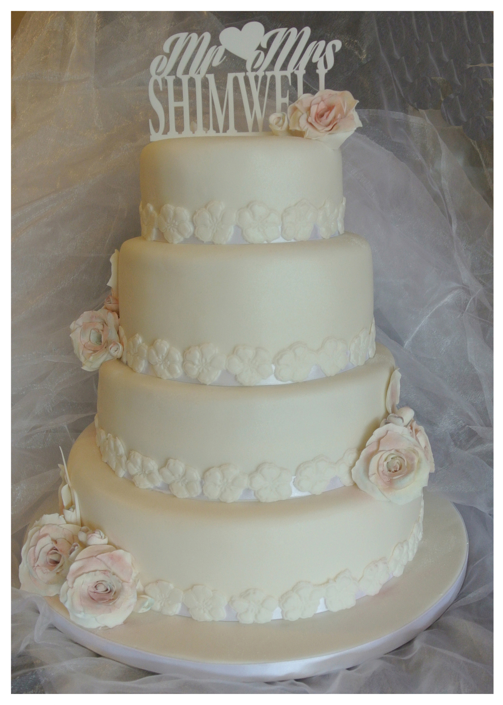 rose white wedding cake_website.jpg
