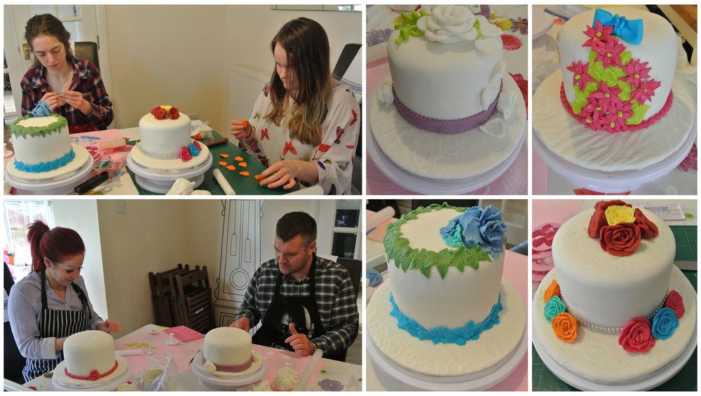 cake class 1.jpg