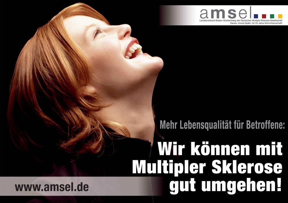 AMSEL1.jpg