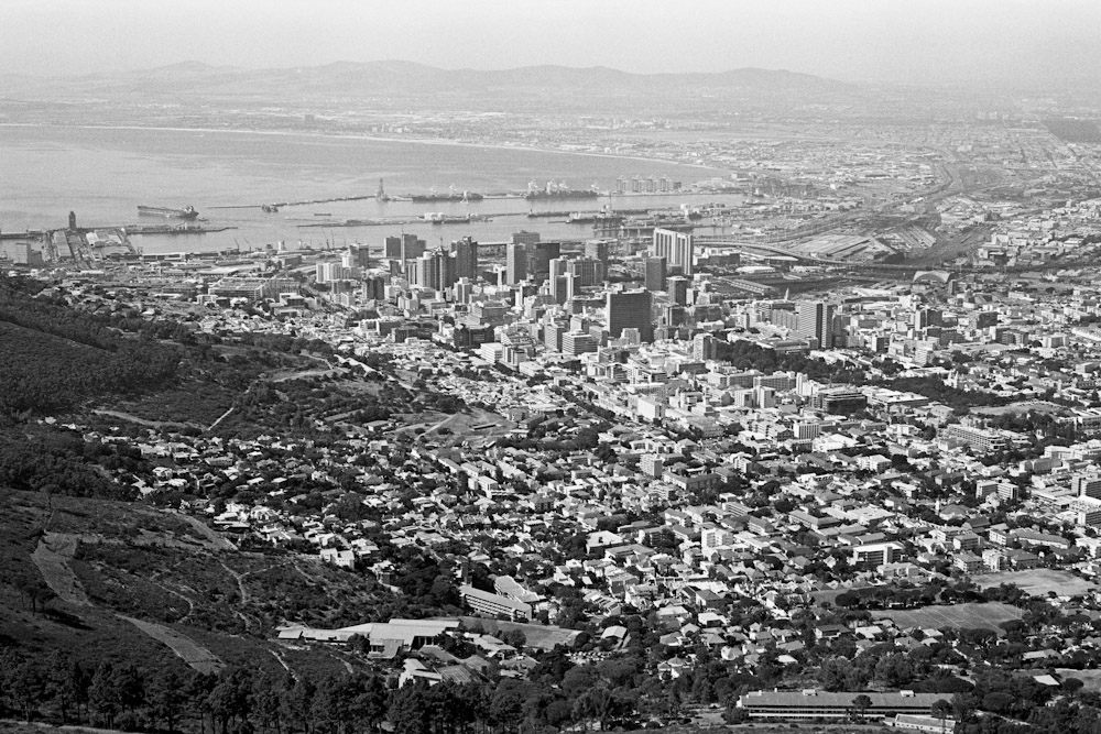 cape town © Alastair Wiper-1