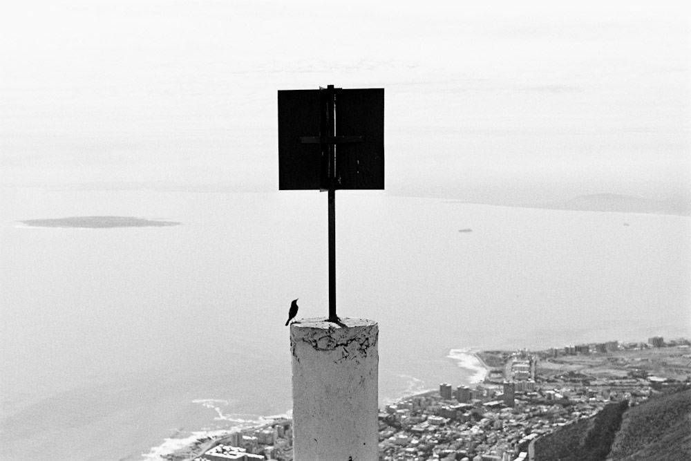 cape town © Alastair Wiper-3