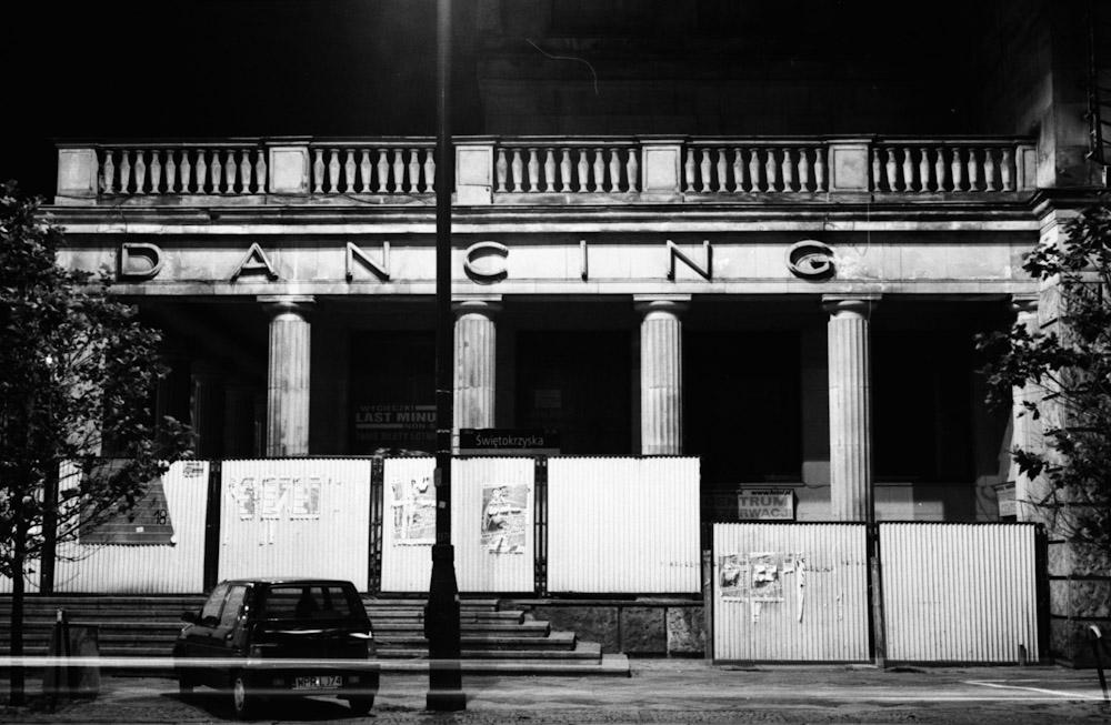 Dancing © Alastair Wiper-1
