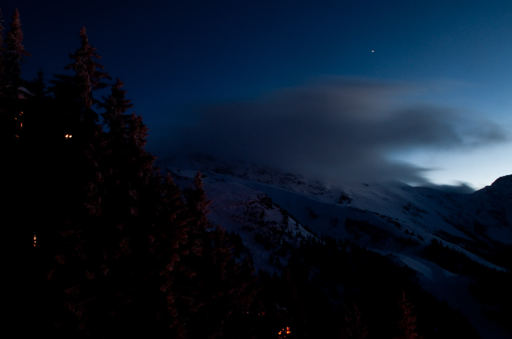 xmas avoriaz © Alastair Wiper-1