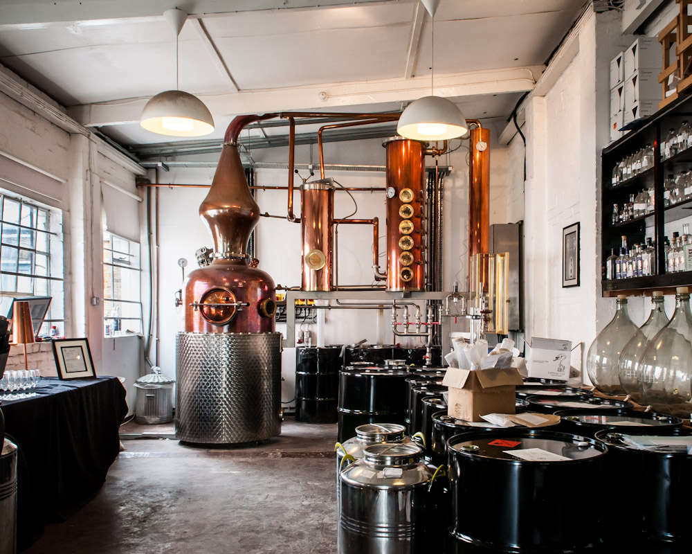 Sipsmith_Alastair_Wiper-7