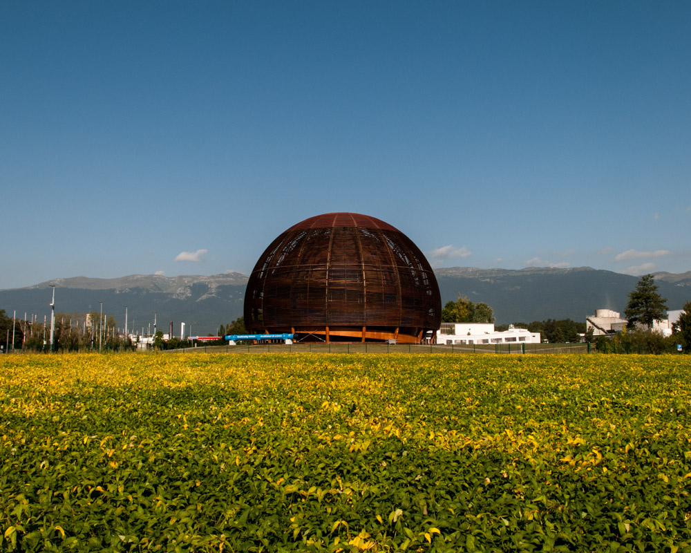 CERN_LHC_science_photography_©_Alastair_Philip_Wiper-1