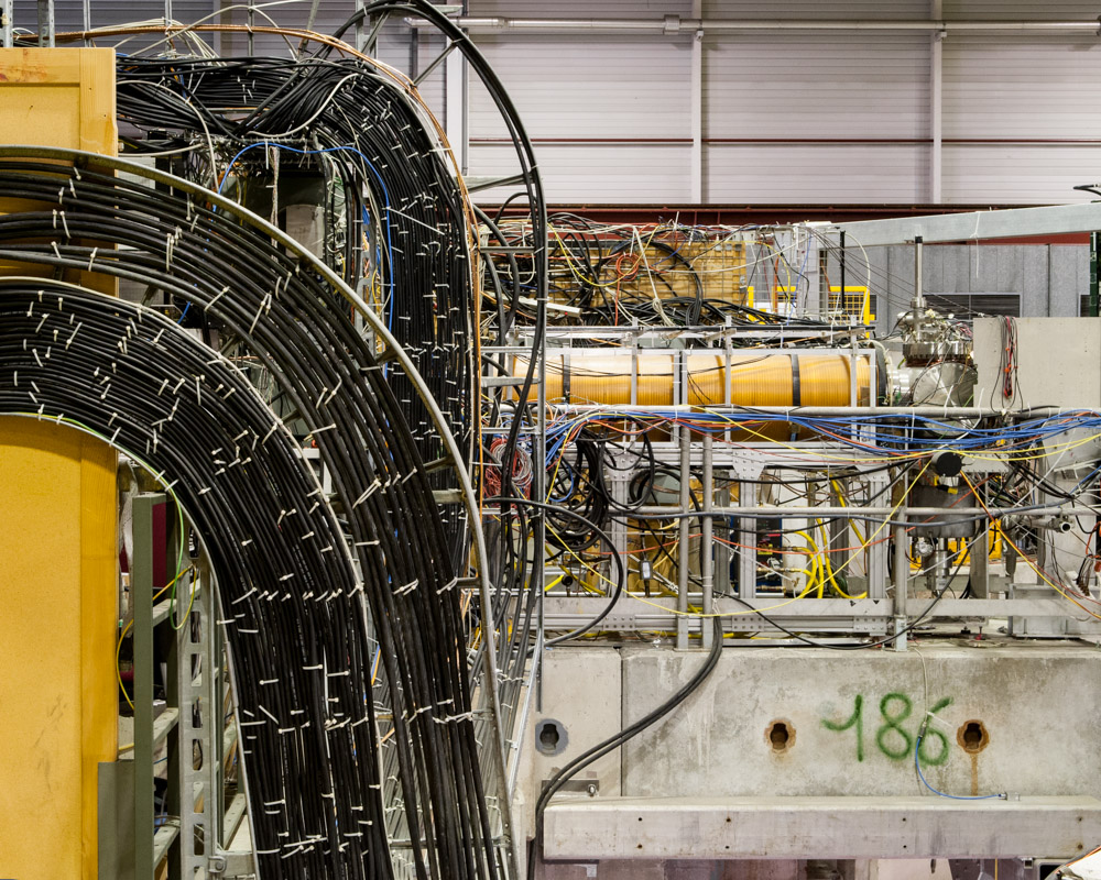 CERN_LHC_science_photography_©_Alastair_Philip_Wiper-19