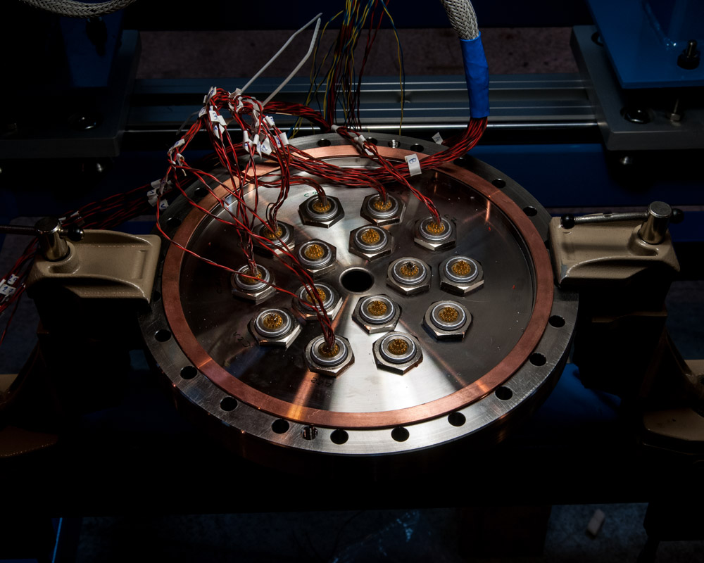 CERN_LHC_science_photography_©_Alastair_Philip_Wiper-6