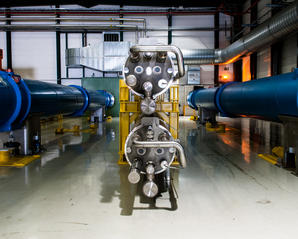 CERN_LHC_science_photography_©_Alastair_Philip_Wiper-9
