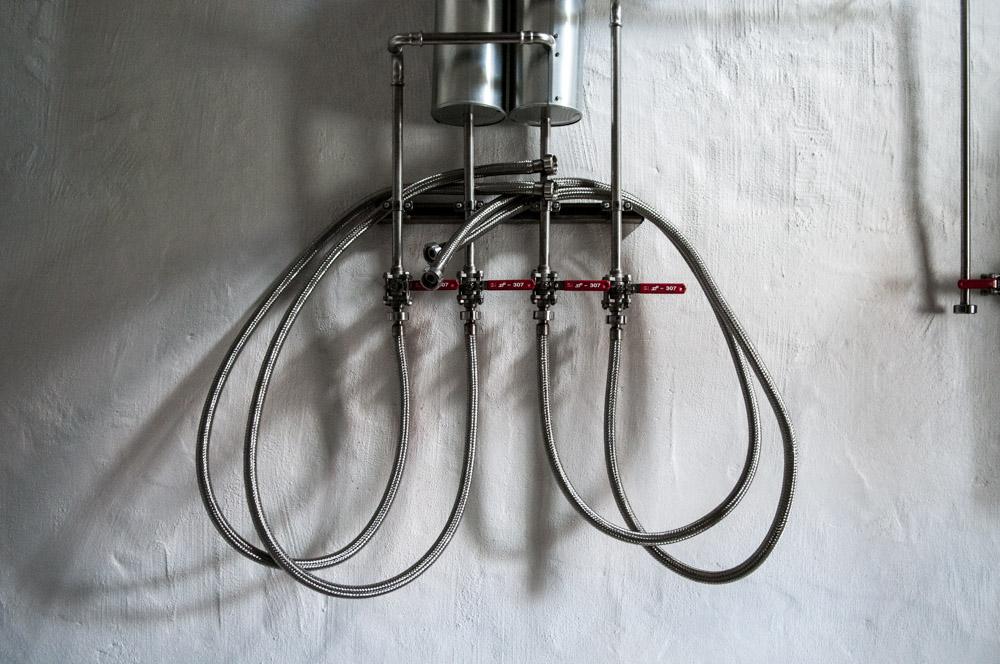 Krenkerup Brewery © Alastair Wiper-1