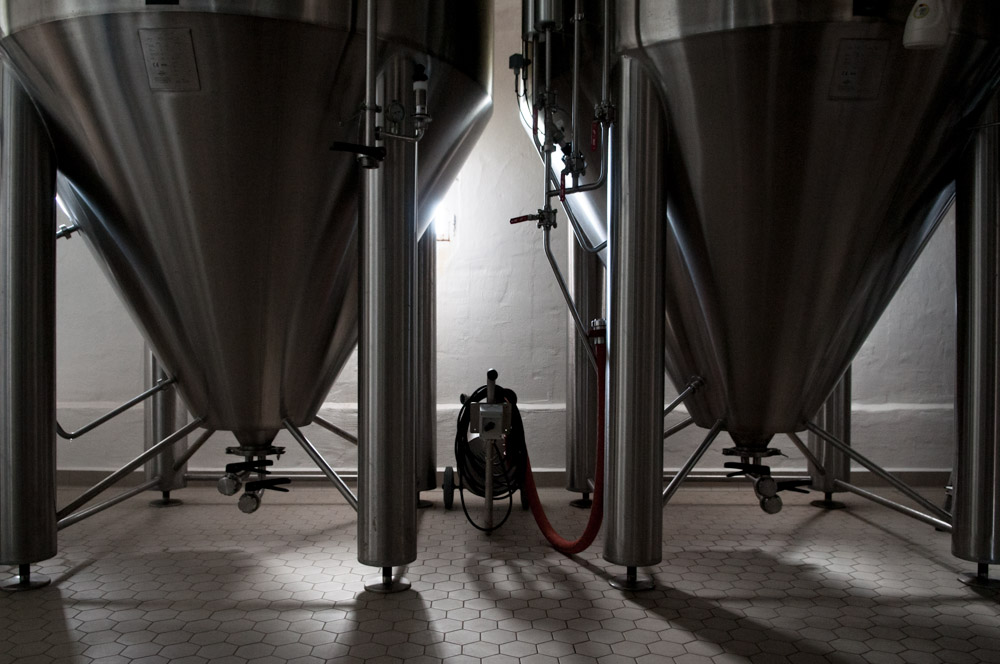 Krenkerup Brewery © Alastair Wiper-2