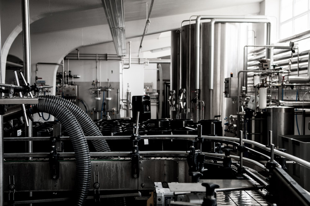 Krenkerup Brewery © Alastair Wiper-6